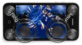 pd flingmini apps meteor Le Fling Mini, le petit frère du Fling pour iPhone et iPod Touch (17€)